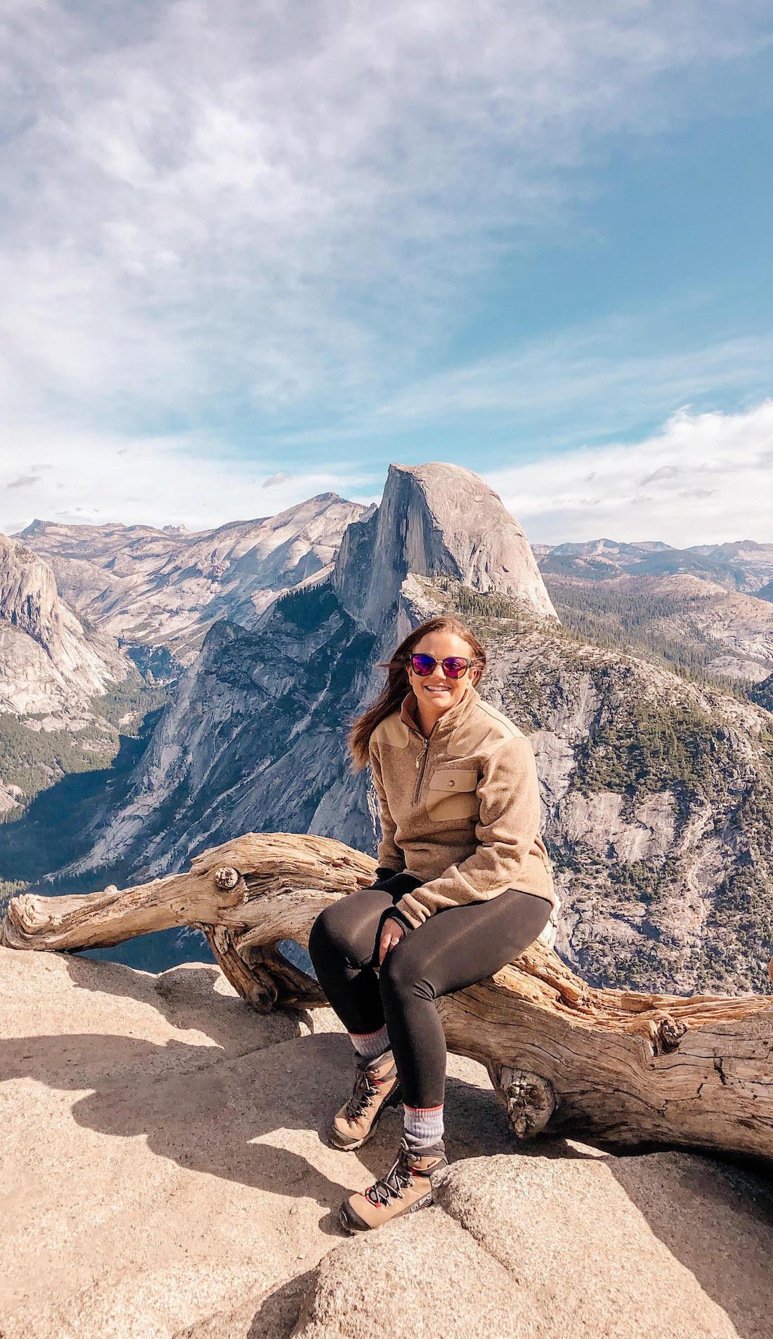 Meet the Dietitian: Lauren Hirschhorn